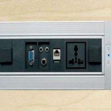珠海厂家直销供应音频插座