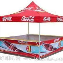 供应广告帐篷