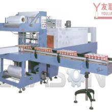 供应电蚊香热收缩包装机,晾衣架热收缩包装机 电子称热收缩包装机