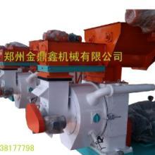 供应中国将加速发展生物能源