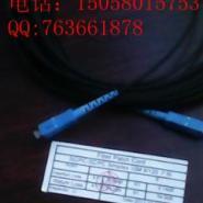 供应皮线光缆-皮线光缆跳线-皮线光缆接头盒-皮线光缆剥线钳-接头盒