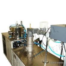 供应微波化学气相沉积设备