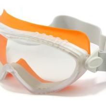 供应 防化学防护眼罩   防护眼罩  眼镜  防雾眼罩