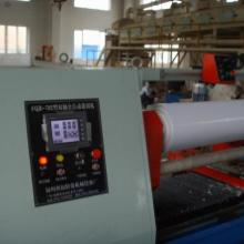 供应泡棉胶带来料加工上海胶带厂批发