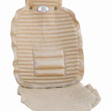 供应汽车座垫汽车饰品座垫JAY-30