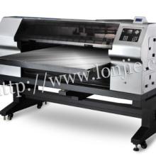 供应A0印刷机械