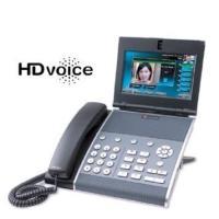 宝利通VVX1500D可视电话