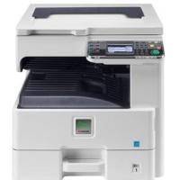 供应杭州湾出租打印机复印机