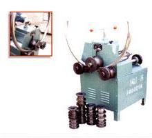 供应宝岛牌DWQJ-76多功能滚动弯管机,方管、圆管、矩形管弯管机,液压弯管机直销批发