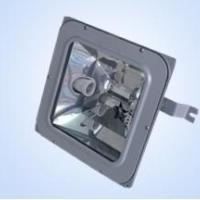 供应NTC9250高效投光灯,高效投光灯
