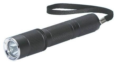 供应JW7620固态微型强光防爆电筒,型强光防爆手电筒
