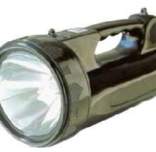 供应CH568手提式防爆探照灯,手提式防爆探照灯,手提式防爆手电筒