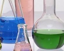 Spandyer96合成革染色助剂