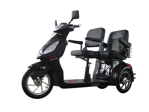 老年摩托三轮代步车,三轮燃油代步车,老年摩托三轮代步车 高清图片