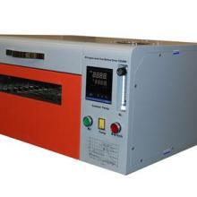 供应SMT回流焊炉SMT小型回流焊炉图片