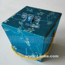 供应北京包装盒胸针包装盒 贵宾卡会员卡包装盒 北京彩印坊包装制品公司批发