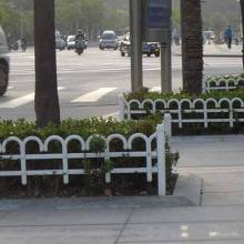 供应抚州PVC护栏