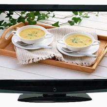 供应32寸液晶电视/液晶电视厂家批发