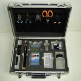实用型FTTH光缆施工工具箱