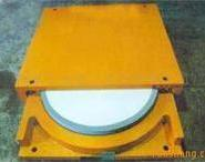 供应承德橡胶支座 衡水盆式橡胶支座