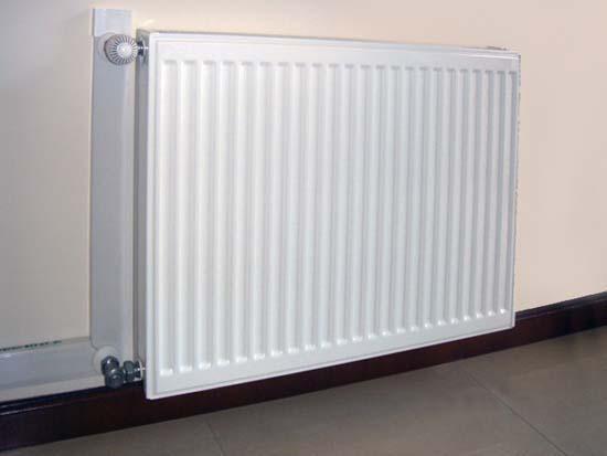 供应进口暖气片 供应各类暖气片 供应欧式暖气片 供应欧式暖气片批发图片