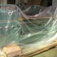 C6150普通卧式车床图片