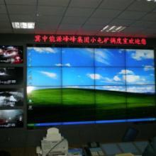 供应三星82寸液晶显示器82寸液晶电视批发