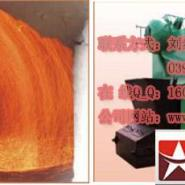 双锅筒链条炉排热水燃煤锅炉图片