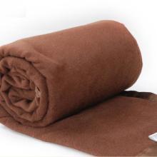 供应蚕丝毯子厂家直销
