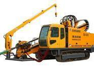 阿克塞哈萨克族自治县非开挖施工队,专业顶管长途管线铺设PE管销售热力管