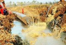 舟曲县燃气顶管,污水管道,就找胜越管道各种顶管工程,