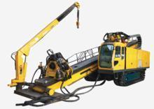 会宁县非开挖施工队,专业顶管长途管线铺设PE管销售热力管