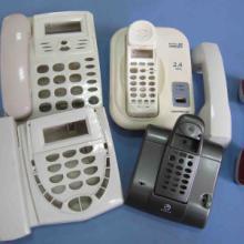 供应电话机