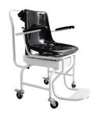 轮椅秤电子秤人体秤