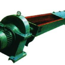 LS型螺旋输送机批发