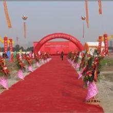 杭州气球拱门出租-出租租赁电话多少批发