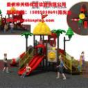习水县儿童游乐园图片