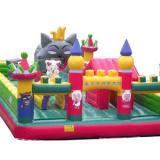 北碚区2014儿童充气玩具,北碚区投资充气城堡超赚钱,北碚区充气玩具