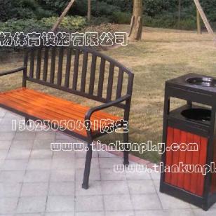 重庆休闲椅生产厂家图片