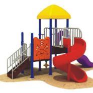 万盛区大型儿童游乐玩具图片