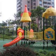 江津区大型木质玩具图片