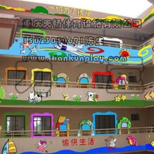 大渡口区幼儿园小玩具图片