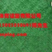 重庆幼儿园人造草坪图片