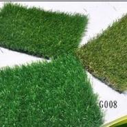 重庆施工围档绿色草坪厂家图片