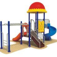 万州区PE板玩具图片