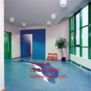 售PVC地板图片