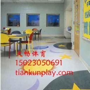 重庆PVC地板规格图片
