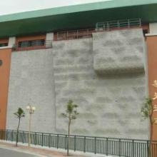 四川高空攀岩墙造价,重庆专业景区团队素质拓展攀岩墙设计安装 , 重庆忠县攀岩墙施工批发