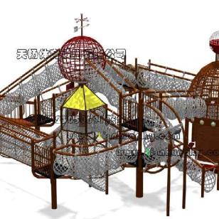 重庆大型木质玩具报价图片