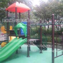 供應城口縣大型玩具促銷價,沙坪壩區最便宜的兒童玩具,重慶大型秋千滑梯批發